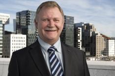 Rune Karlsen OBAS