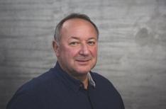 Peter Fekete
