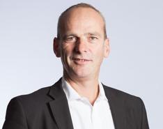 John-Ivar Mejlænder Larsen_PEAB