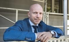 TJO 20171005 1 Gunnar Glavin Nybø