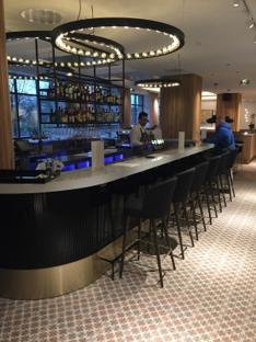 LINK arkitektur_ Radisson Blu Atlantic hotell (8)