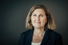 Ingrid Dahl Hovland