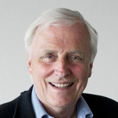 Thore Johnsen