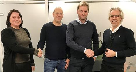 Strinda Hageby btr 4_handshake