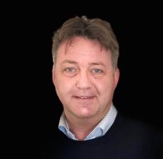 Morten Skinnarmo