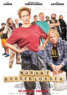 Norske byggeklosser2_kinoplakat