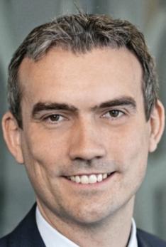 Henrik Damgaard