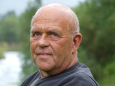 Jonny Olsen
