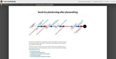 Skjermbilde_bestille planforslag eller planendring