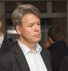 Audun Lågøyr