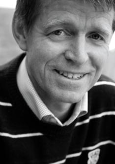 Lars-Erik Fiskum