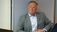 Johan Schönning