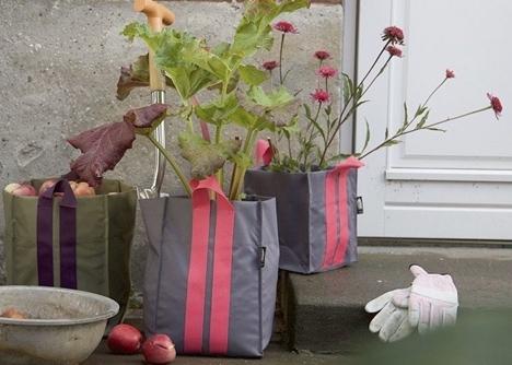 Plantekasse i tekstil_Nelson Garden (2)