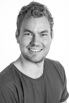 Thomas_Fløien_Angeltveit - NTNU