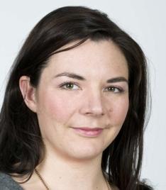 hilde-nykamp-2012-foto-tron-trondal
