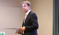 EBA Jørgen Evensen