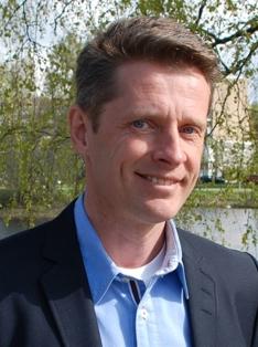 Marcus Johansson Moelven Elektro