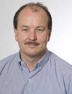 Hugo Haug