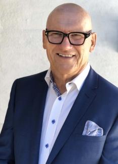 Jan Ove Holmen