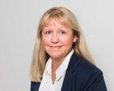 Hanne Høybach_1-2