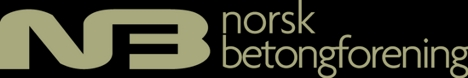 NorskBetongforening