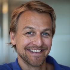 Henning Scheel