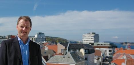 Øyvind Mork Asplan viak bredde.jpg