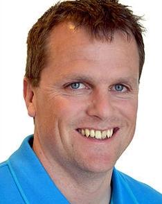 Sophus Kielland
