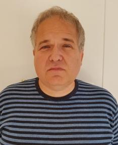 Eirik Wangen Næss