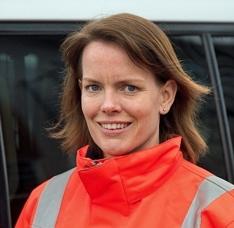Marianne Nærø Foto Knut Opeide.jpeg