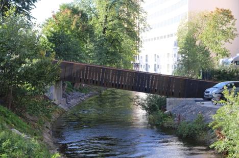 Sundtbroa_åpning (2)