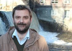 Knut Olav Tveit