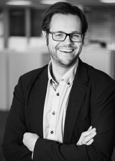 Kristian Reistadbakken - Mestergruppen