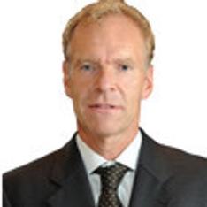Einar Kilde