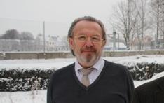 Jan Vormeland 1
