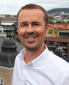 Morten Wasstøl Oslo kommune foto- Rolf Sandnes Plan- og bygningsetaten.