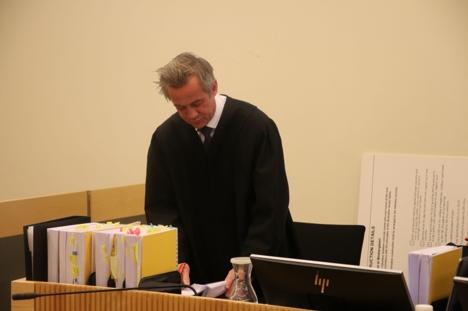 Morten Goller2