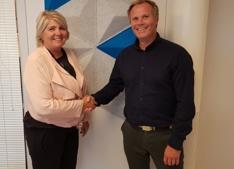 20181123 Bygger administrasjonsbygg for Moflata skole i Skien