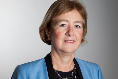 Helga NEs