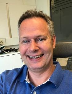 Alf Morten Selven_Celsa
