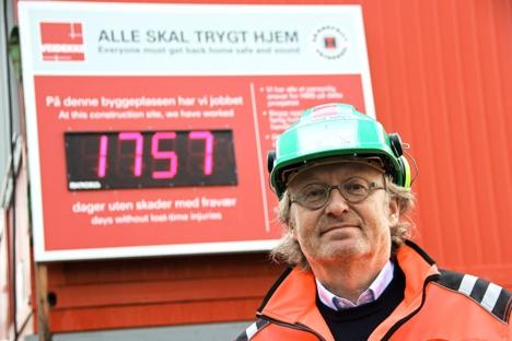 Veidekke_Kjell Aage Sørensen01_8599