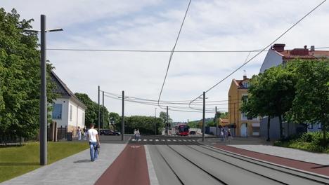 Oslo torg 2_