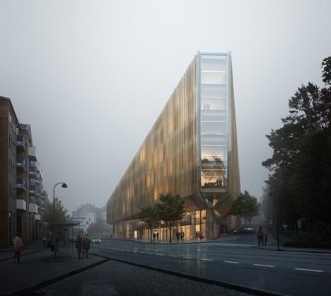 02-FP-North facade high res