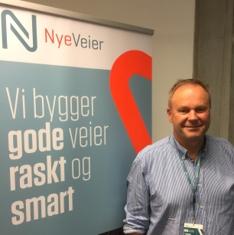Lars Bjørgård 3