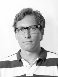 Magnus Hunstad ECT