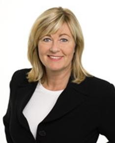 Kathrine Kjelland