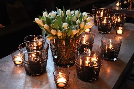 The Bucket_med tulipaner_Magnor 01