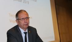 Terje Moe Gustavsen Arctic Entrepreneur