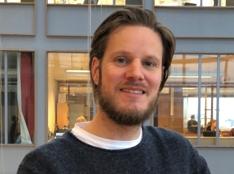 Christian Hofmeier