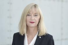 Trude-Vollheim-direktør-i-Arbeidstilsynet-05 (002)